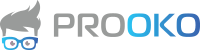 Prooko.com.ua: виготовлення окулярів, очки, оптика, солнцезащитные очки,  очки для компьютера