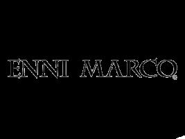 ENNI MARCO