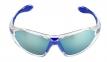 Сонцезахисні окуляри Swisseye Constance 12087 2