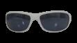 Сонцезахисні окуляри Swisseye Chill 14336 2