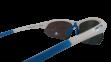 Сонцезахисні окуляри Swisseye Slide 12278 2