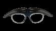 Сонцезахисні окуляри Swisseye 12006 1