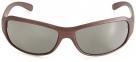Сонцезахисні окуляри Swisseye 14334 3