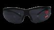 Сонцезахисні окуляри Swisseye Vista 12322 2