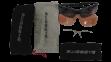 Сонцезахисні окуляри Swisseye Vista 12322 4