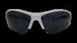 Сонцезахисні окуляри Swisseye Flash 12242 3