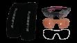Сонцезахисні окуляри Swisseye Horizon 12582 3