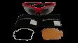 Сонцезахисні окуляри Swisseye Gardosa Re+ 12606 3
