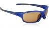 Сонцезахисні окуляри Swisseye Grip 12265 0