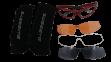 Сонцезахисні окуляри Swisseye Concept M Re+ 12523 3