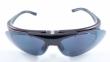 Сонцезахисні окуляри Swisseye 12002 4
