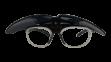 Сонцезахисні окуляри Swisseye VISIO 12004 4