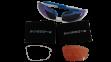 Сонцезахисні окуляри Swisseye Slide 12278 3