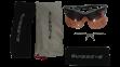 Сонцезахисні окуляри Swisseye Vista 12324 4