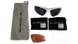 Сонцезахисні окуляри Swisseye Flash 12242 0