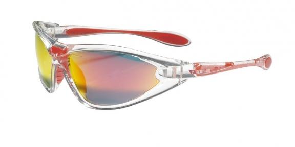Сонцезахисні окуляри Swisseye Constanc 12088