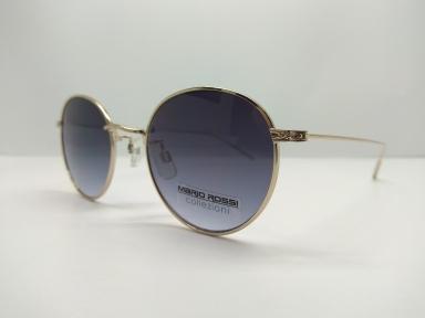 Сонцезахисні окуляри Mario Rossi MS 04-056 02