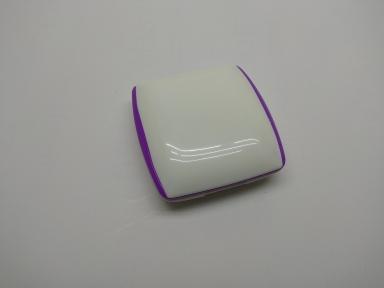 Дорожній набір для контактних лінз А-04
