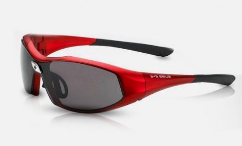 Сонцезахисні окуляри Swisseye Concept M Re+ 12523