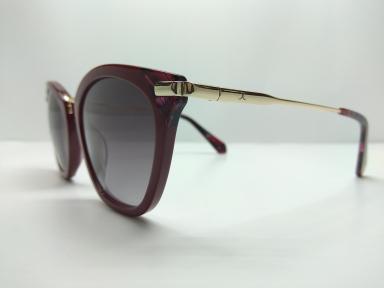 Сонцезахисні окуляри Enni Marco IS 11-487 21Р3