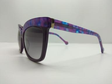 Сонцезахисні окуляри Enni Marco IS 11-489 13Р-3
