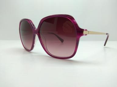 Сонцезахисні окуляри Abele optik 711971