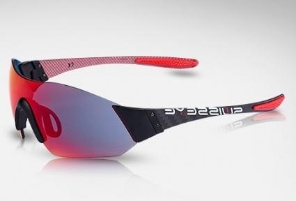 Сонцезахисні окуляри Swisseye 12571