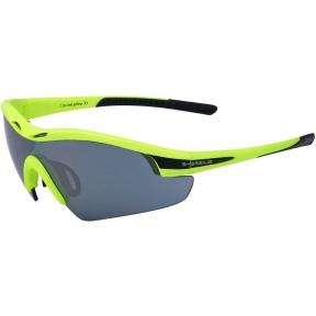 Сонцезахисні окуляри Swisseye Novena 12469