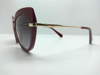 Сонцезахисні окуляри Enni Marco IS 11-496 21Р-3