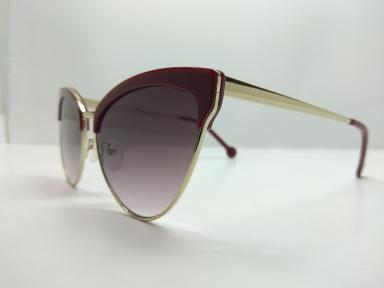 Сонцезахисні окуляри Enni Marco IS 11-460 21-3