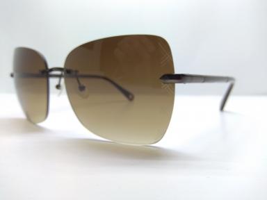 Сонцезахисні окуляри Enni Marco IS 11-236 07