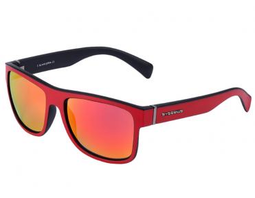 Сонцезахисні окуляри Swisseye Avenue 14384