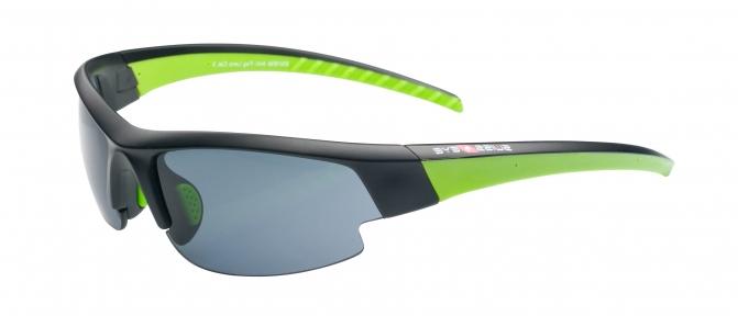 Сонцезахисні окуляри Swisseye Gardosa Evolution S 12137