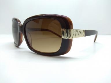 Сонцезахисні окуляри Abele optik 712701
