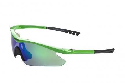 Сонцезахисні окуляри Swisseye F-16 12257