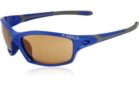 Сонцезахисні окуляри Swisseye Grip 12265
