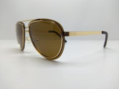 Сонцезахисні окуляри Abele optik 1820X C1