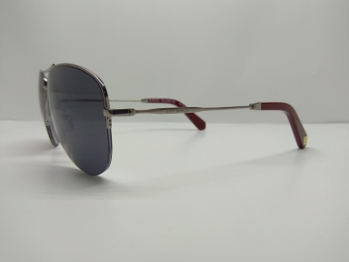 Сонцезахисні окуляри Enni Marco IS 11-427 06-3