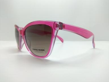 Сонцезахисні окуляри Mario Rossi MS 01-350 13P