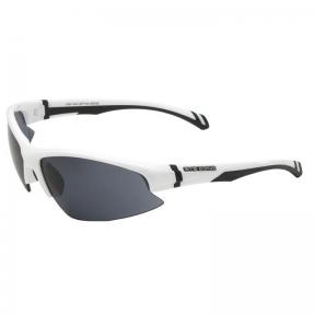 Сонцезахисні окуляри Swisseye Flash 12242