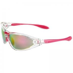 Сонцезахисні окуляри Swisseye Constance 12092