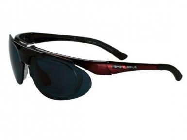 Сонцезахисні окуляри Swisseye 12002