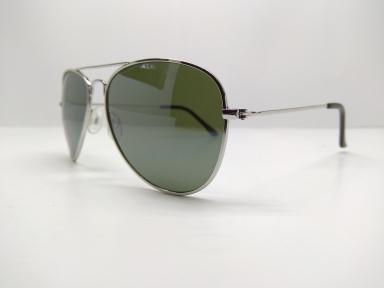 Сонцезахисні окуляри Abele optik 708221