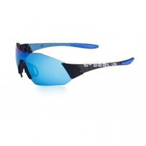 Сонцезахисні окуляри Swisseye 12562