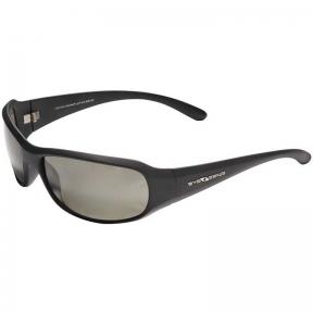 Сонцезахисні окуляри Swisseye Chill 14331