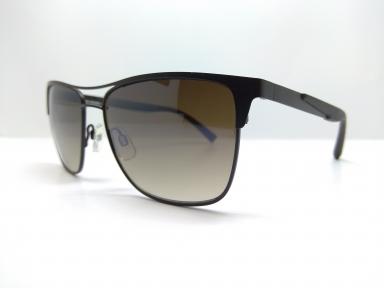 Сонцезахисні окуляри Mario Rossi MS 01-405 18