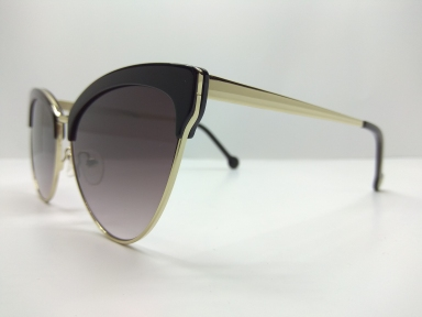 Сонцезахисні окуляри Enni Marco IS 11-460 17-3