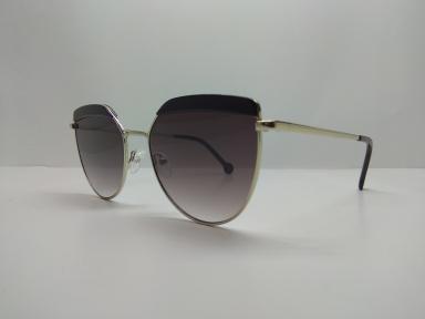 Сонцезахисні окуляри Enni Marco IS 11-465 c17