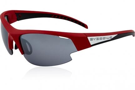 Сонцезахисні окуляри Swisseye Gardosa Re+ 12606
