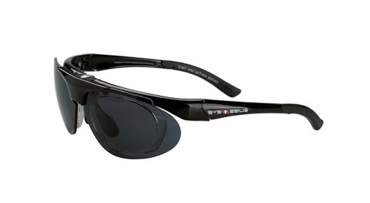 Сонцезахисні окуляри Swisseye VISIO 12004